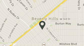 beverllyhills-map