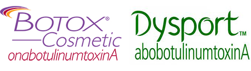 botox-and-dysport
