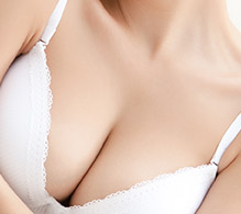 gallery-breast