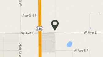 lancaster-map