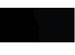 masaps-logo