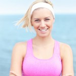 Breast Reduction FAQs